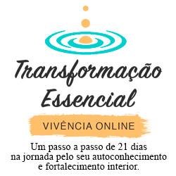 Transformação Essencial