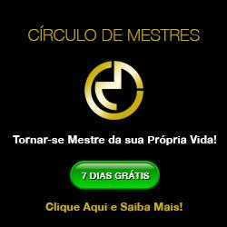 Círculo de Mestres