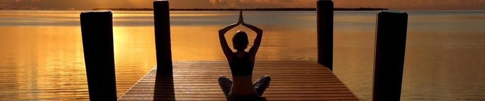 Meditação Brasil - Notícias e informações sobre Meditação no Brasil e no mundo.