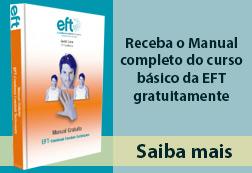 Manual Gratuito EFT