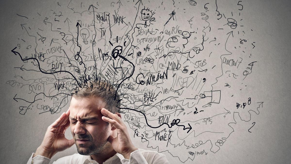 Meditação e Estresse