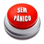 Sem Pânico